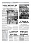 Creciendo en cantidad y calidad - La Opinión de Zamora - Page 6