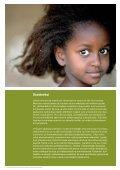 Liiketoimintaa ohjaavat lapsenoikeusperiaatteet -julkaisu - Page 2