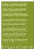 Liiketoimintaa ohjaavat lapsenoikeusperiaatteet -julkaisu - Page 3