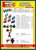 174575 ELETTRI@I - Maxi Car Racing - Page 2