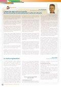 La pollution de l'eau - Page 3
