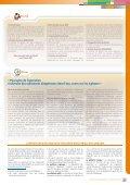 La pollution de l'eau - Page 4