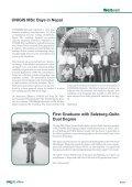 UNIGISoffline_3_14 - Page 3