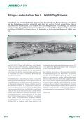 UNIGISoffline_3_14 - Page 4
