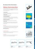 nimbus thermostaat Cool Body Technology - Ghanaibandtech.com - Page 2
