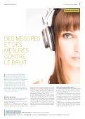 empêcher le bruit d'entrer - Page 7