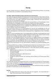 Protokoll 12b 2011-03-15 - Hittisau