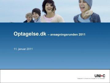 Ungepakken-mockupsv4.. - Optagelse.dk