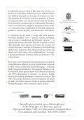 Ufficio Giovani Artisti - Ravenna - Informagiovani Ravenna - Page 2