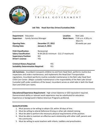28+ Cabinet Maker Jobs Description   Job Title Cabinet Maker ...