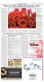Rhinestone - MediaSpan - Page 2