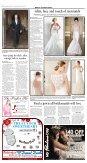 Rhinestone - MediaSpan - Page 5