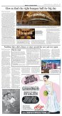 Rhinestone - MediaSpan - Page 6