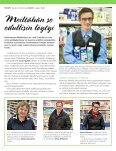 Uusia elämyksiä - Sinun etusi marraskuu 2014 - Page 4
