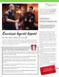 Uusia elämyksiä - Sinun etusi marraskuu 2014 - Page 5