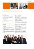 Geschäftsbericht 2011 - Allgäuer Volksbank eG Kempten-Sonthofen - Seite 5