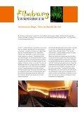 Geschäftsbericht 2011 - Allgäuer Volksbank eG Kempten-Sonthofen - Seite 6