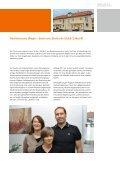 Geschäftsbericht 2011 - Allgäuer Volksbank eG Kempten-Sonthofen - Seite 7