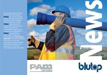 Marzo 2012 - Easy catalogue