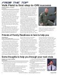 August - Youngstown Air Reserve Station - Page 2