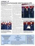 August - Youngstown Air Reserve Station - Page 3