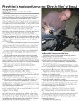 August - Youngstown Air Reserve Station - Page 4
