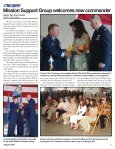 August - Youngstown Air Reserve Station - Page 5