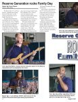 August - Youngstown Air Reserve Station - Page 6