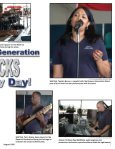 August - Youngstown Air Reserve Station - Page 7