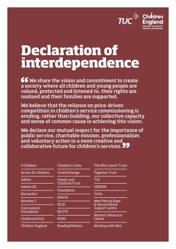 Declaration-of-Interdependence-FINAL