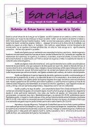 Descargar PDF - Acoger y Compartir