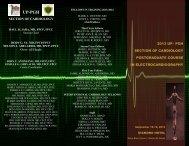 pgh ecg course pdf format