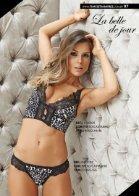Catálogo Tet 2014 - Page 7