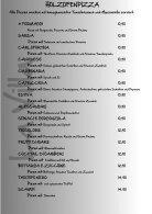 APERITIV ANTIPASTI VEGETARISCHE ANTIPASTI - Seite 6