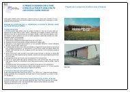 Apri scheda - osservatorio del paesaggio dei parchi del po e della ...