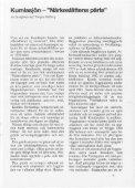 Turist i egen bygd - Kumla kommun - Page 5