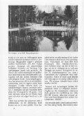 Turist i egen bygd - Kumla kommun - Page 6