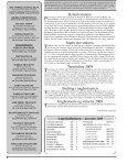 Løpsbulletinen for desember 2008 - Det Norske Travselskap - Page 2