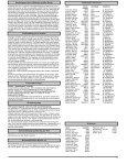 Løpsbulletinen for desember 2008 - Det Norske Travselskap - Page 7