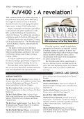 July - The Diocese of Manchester - Page 3