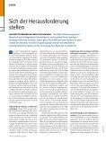 HilfSmittelverSorgung nacH ScHlaganfall - beta Institut - Seite 2