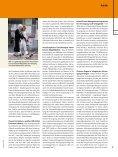 HilfSmittelverSorgung nacH ScHlaganfall - beta Institut - Seite 3