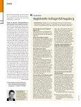 HilfSmittelverSorgung nacH ScHlaganfall - beta Institut - Seite 4