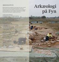 Arkæologi på fyn - Odense Bys Museer