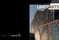 Interview Bart Lens, Lensºass architecten The Court of ... - Limeparts