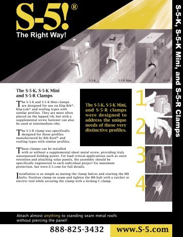 Download S 5 R Brochure AEUR PDF