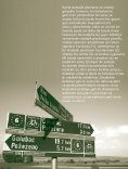 Belediye Kalkınma Stratejisi Süreci ... - VNG International - Page 2