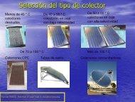Energía fototérmica - C.I.E.