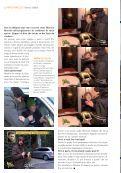 Per professione è un habituè delle metropoli, dove ... - Bellavite - Page 4