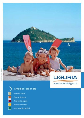 Broch mare it:brochure prodotto Mare